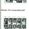 Owego - 1975--047