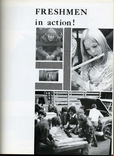 Owego - 1975--043