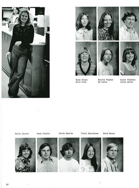 Owego - 1975--052