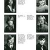 Owego - 1975--090