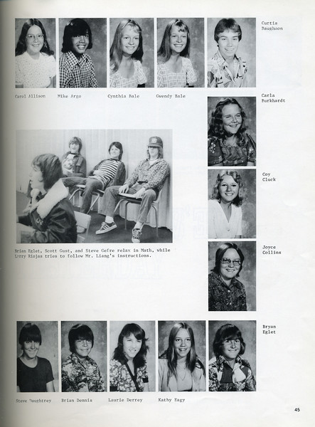 Owego - 1976-049