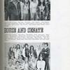 Owego - 1976-057