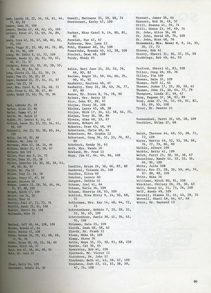 Owego - 1976-111