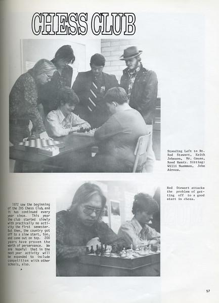 Owego - 1976-061