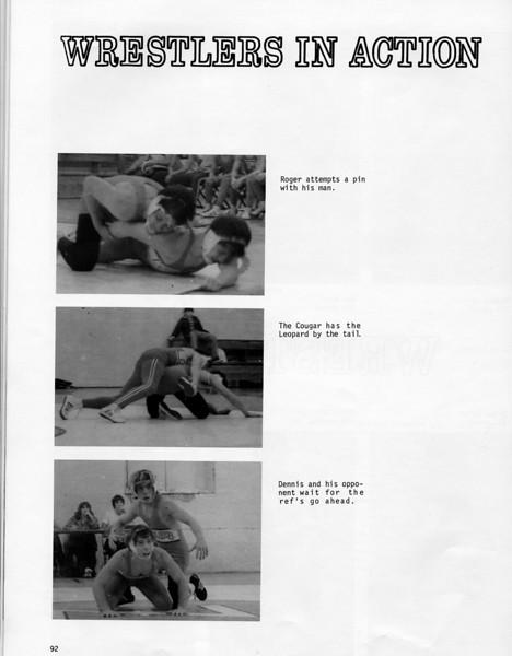 Owego - 1976-104