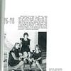 Owego - 1976-097