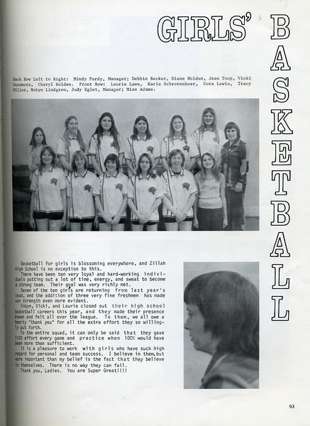 Owego - 1976-105