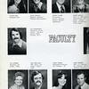 Owego - 1976-018