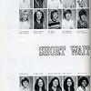 Owego - 1976-044