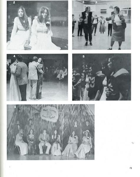 Owego - 1976-085