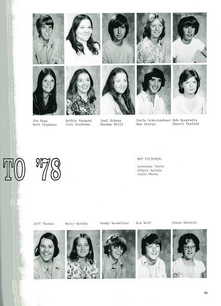 Owego - 1976-045