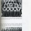 Owego - 1976-063