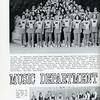 Owego - 1976-062