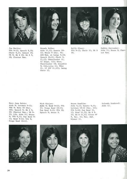 Owego - 1976-028