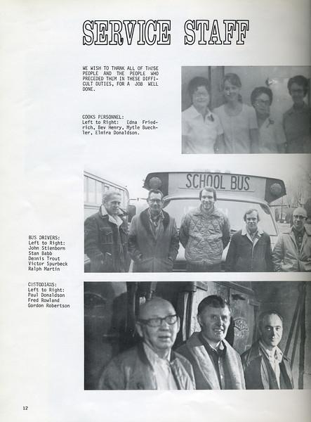 Owego - 1976-016