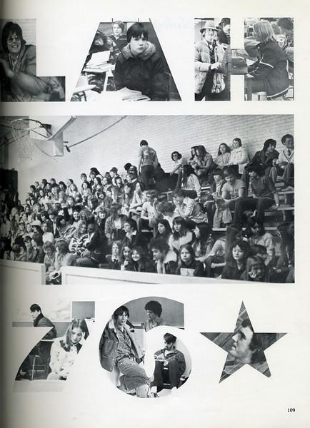 Owego - 1976-121