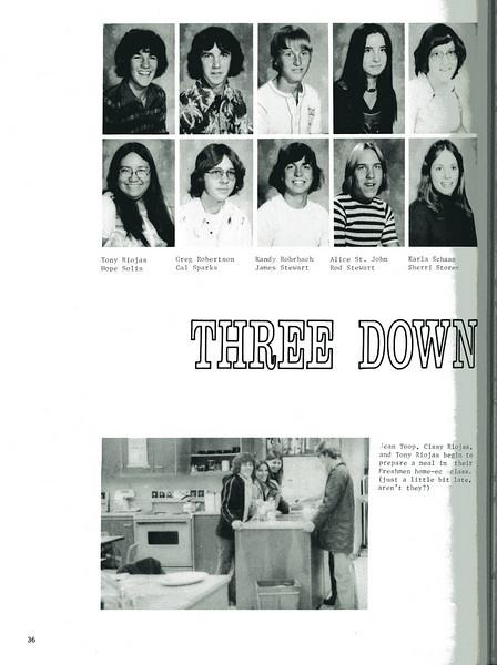 Owego - 1976-040