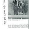 Owego - 1976-036