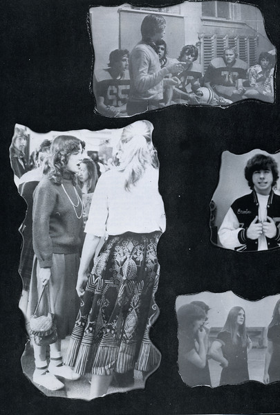 Owego - 1976-108