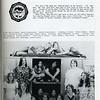 Owego - 1976-069