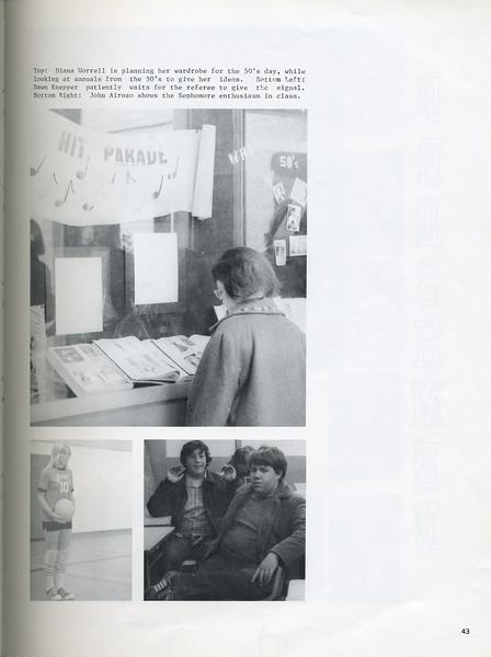 Owego - 1976-047