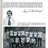 Owego - 1976-099