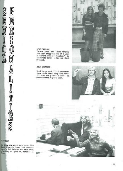 Owego - 1976-031