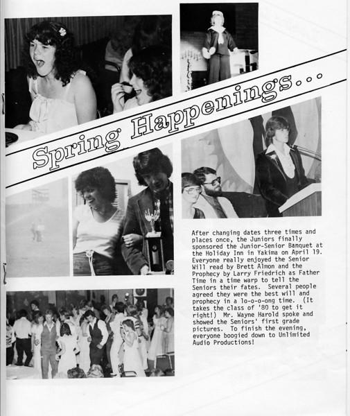 Owego - 1976-077