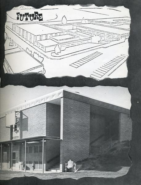 Owego - 1976-009