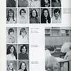Owego - 1976-038