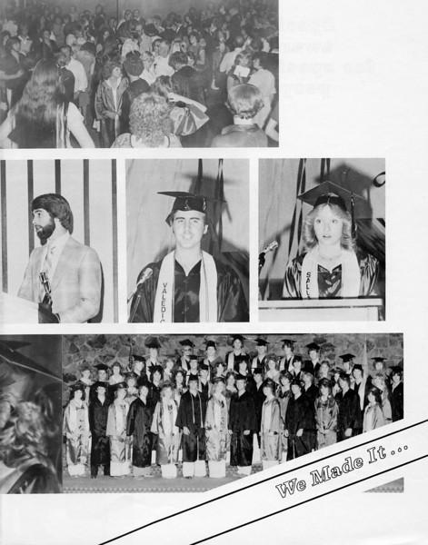 Owego - 1976-079