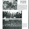 Owego - 1976-086