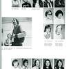 Owego - 1976-037