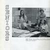 Owego - 1976-022