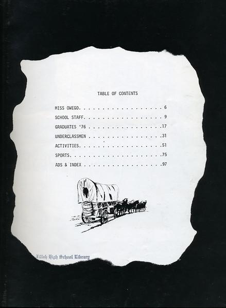Owego - 1976-007