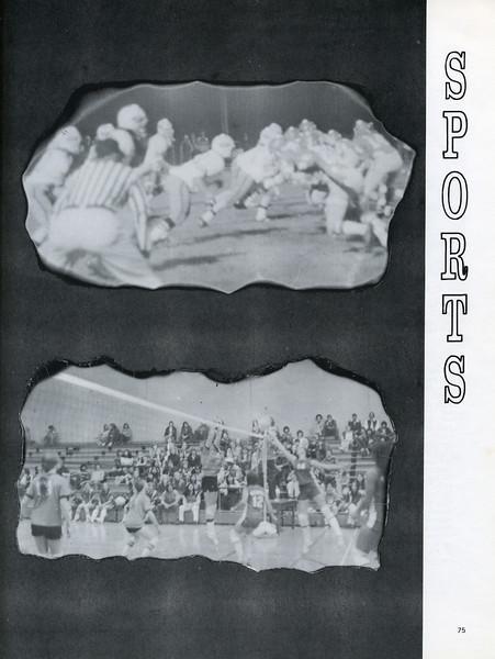 Owego - 1976-087