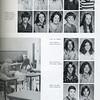 Owego - 1976-039