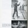 Owego - 1976-046