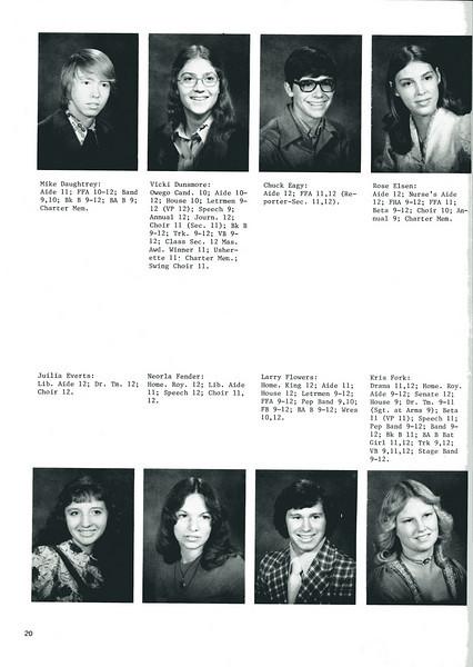 Owego - 1976-024