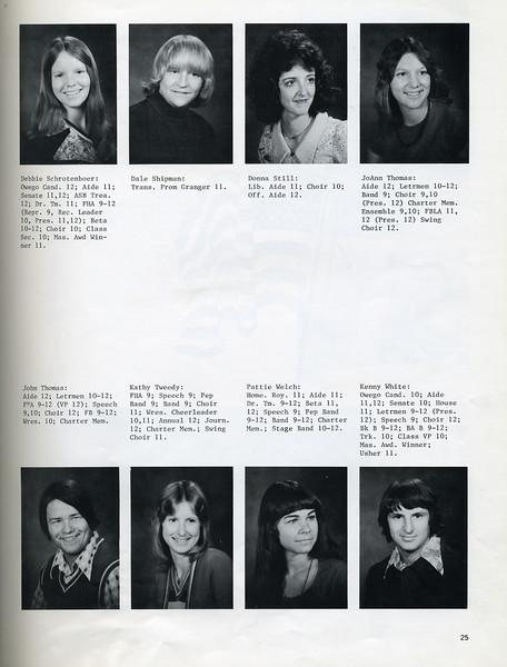 Owego - 1976-029