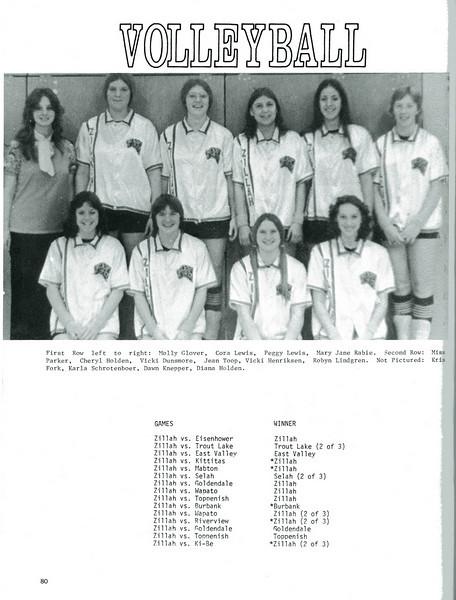 Owego - 1976-092