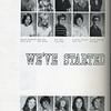 Owego - 1976-050