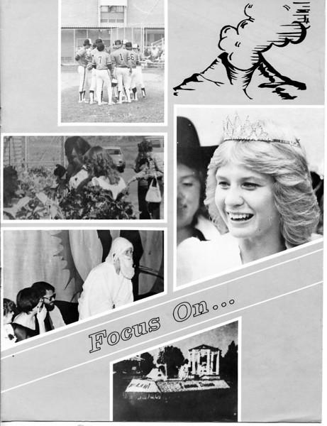 Owego - 1976-073
