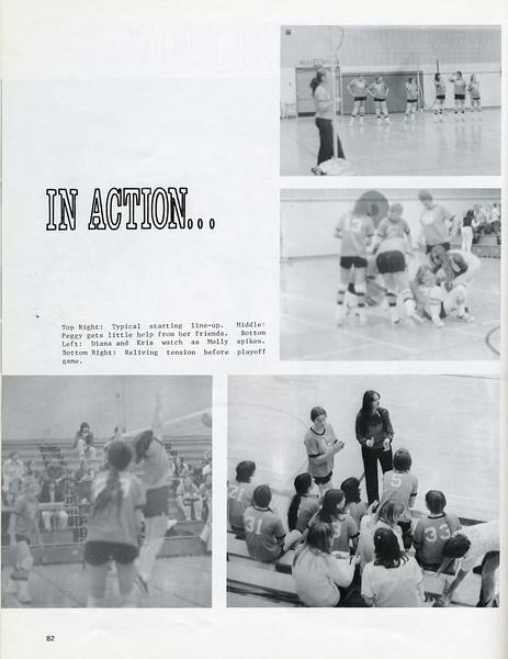 Owego - 1976-094