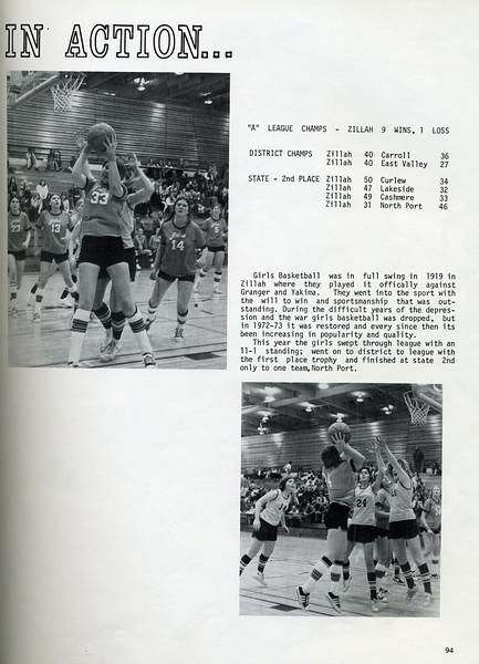 Owego - 1976-107