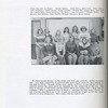 Owego - 1976-066