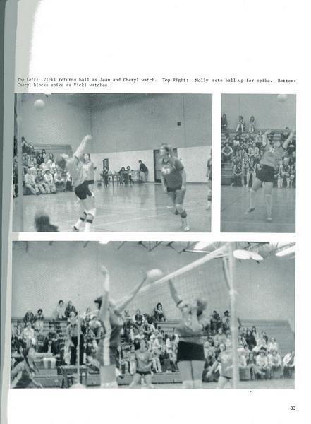 Owego - 1976-095