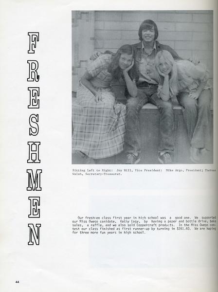 Owego - 1976-048