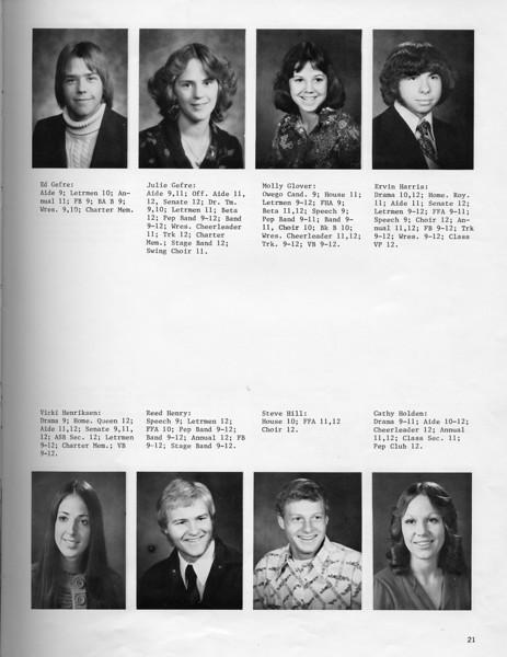 Owego - 1976-025