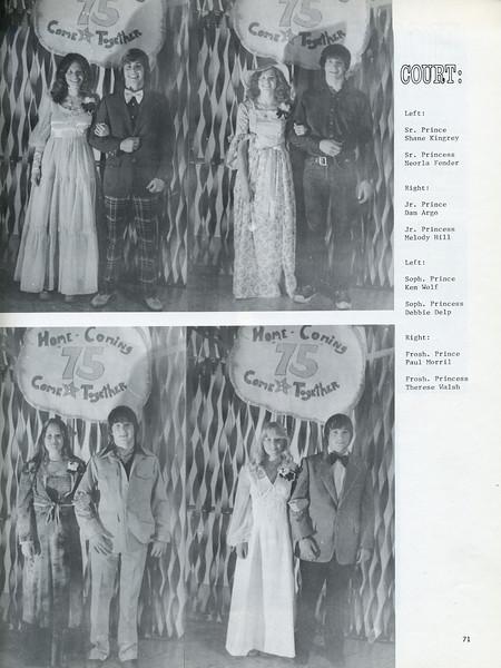 Owego - 1976-083